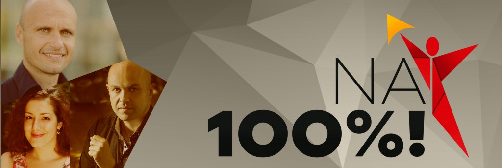 na100